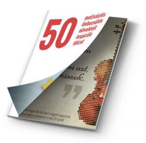 50_idezet_pdf