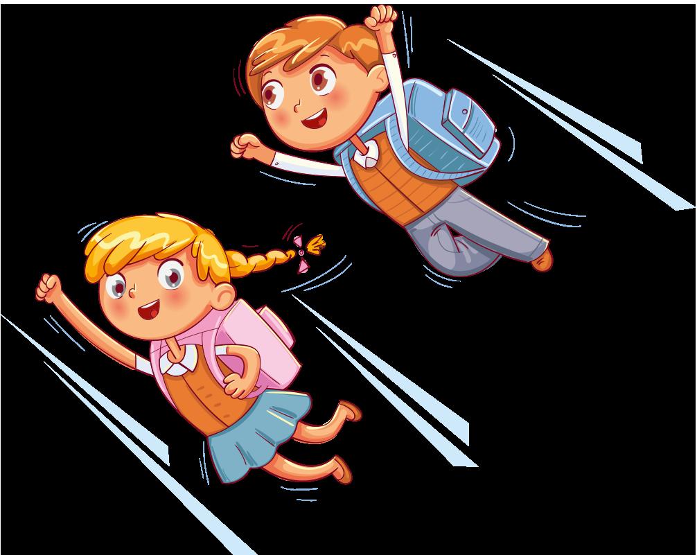 ismerd eszközök a gyermekek számára közelebb tudni francais